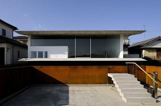arquitectura+contemporania