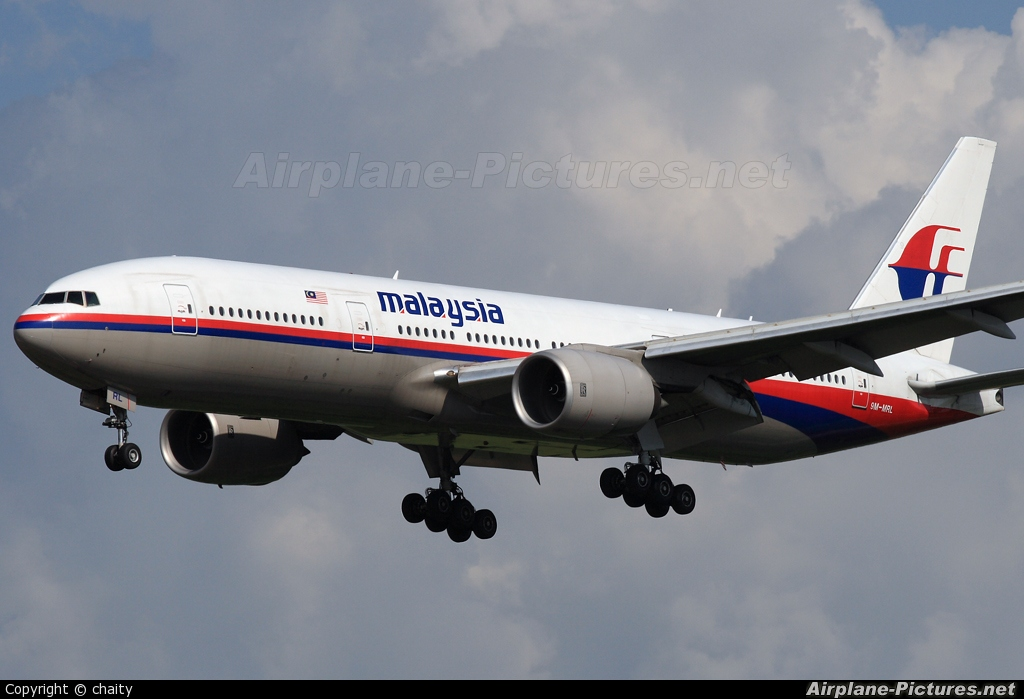 World tour center malaysian airlines 777 - Singapore airlines kuala lumpur office ...