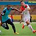 Ver Liga de Loja vs Universidad Católica En Vivo Online Gratis 25/10/2014