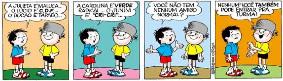 tirinha+menino+maluquinho+gibi+(18).jpg (574×165)