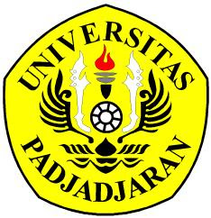 Berapa Passing Grade Universitas Padjadjaran (Unpad) Terbaru 2016