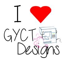 GYCT Designs