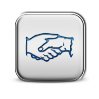 KreiselFieber Wiki Partner