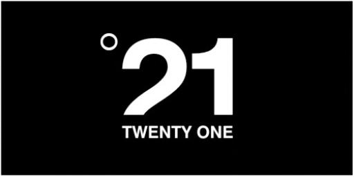 N-Twenty1
