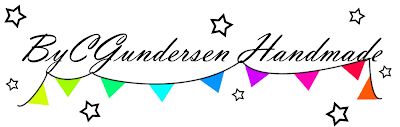 By C Gundersen