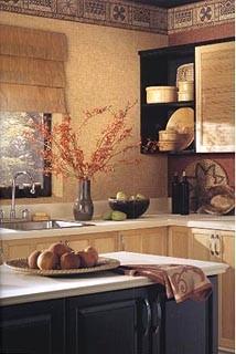 collection de la decoration africain 2011 pour votre maison