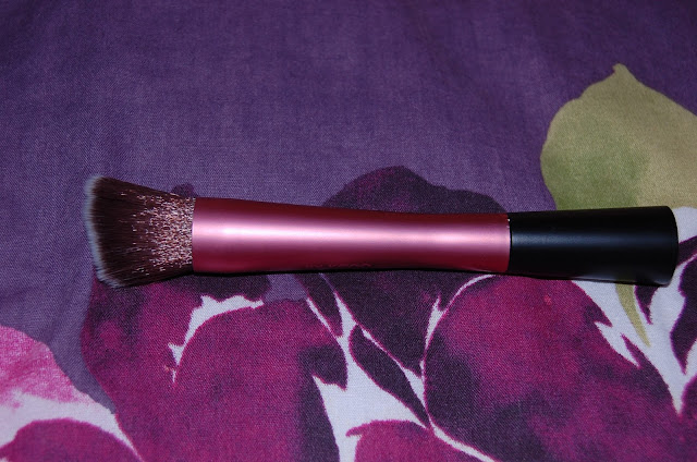 Real Techniques dupe Ebay brush
