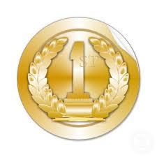 AWARDS!!!!!!!!!!!!!!!