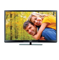 Buy Online Philips 32 Inches HD Ready LED Television at  Rs. 15639 (HDFC Debit Cards) or Rs. 16139