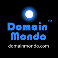 Domain Mondo | domainmondo.com