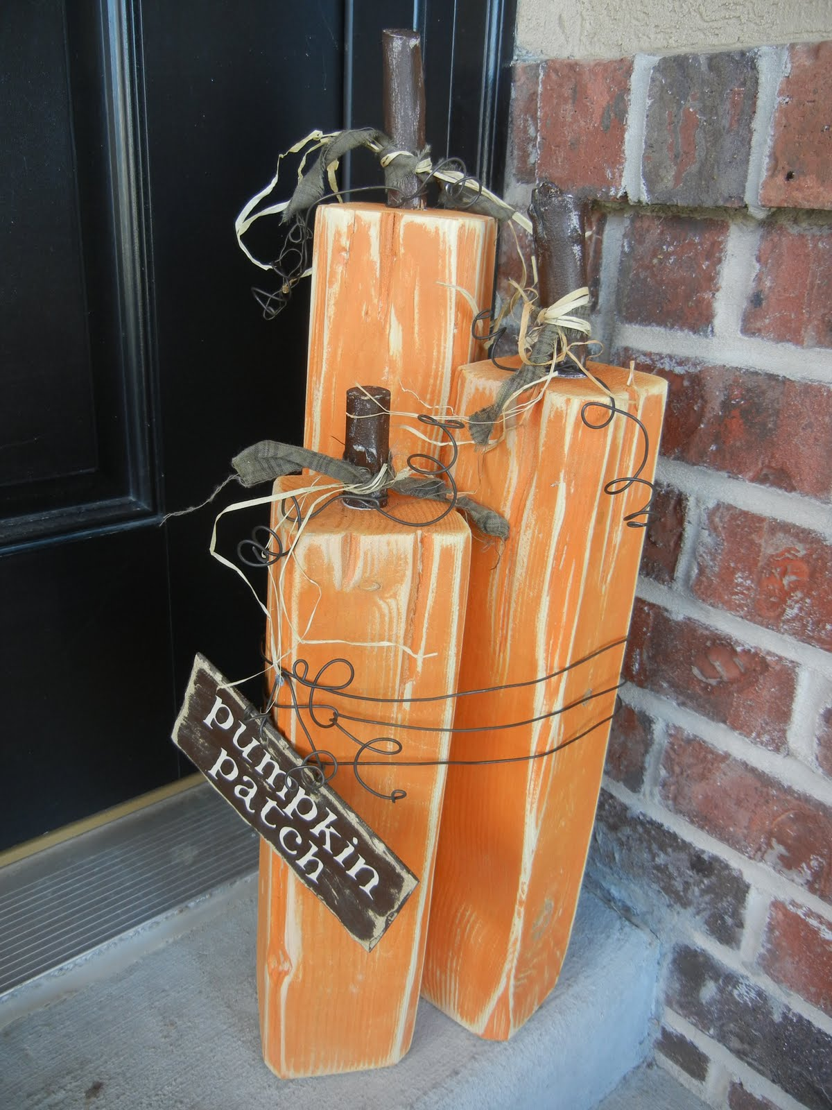 Pumpkin stems for crafts - Pumpkin Stems For Crafts Pumpkin Stems For Crafts Fall Craft Night