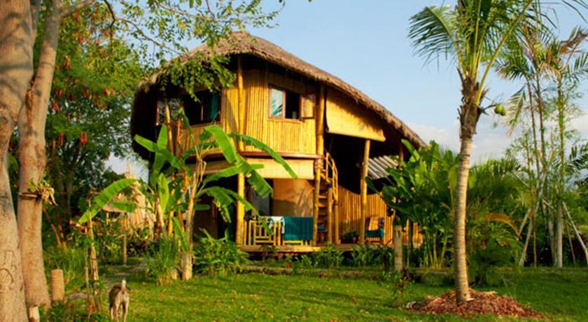Hotel di Seririt Bali - Diskon Terbaik Mulai Rp 123rb
