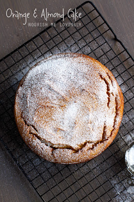 flourless_orange_and_almond_cake