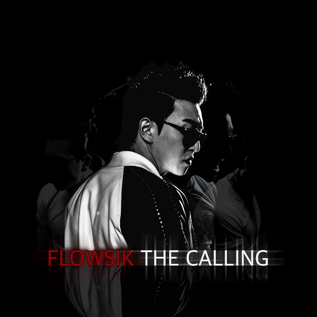 [Single] FLOWSIK – The Calling