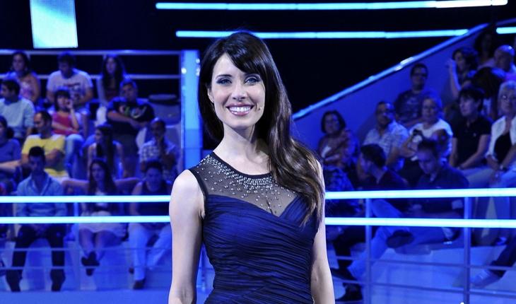 Pilar rubio hay mucho inter s por m fuera de espa a for Telecinco fuera de espana