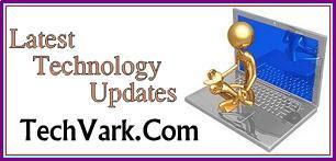 Techvark.com