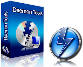 Download daemon tools lite terbaru 2013 full version model terbaru 2013 - Download daemon tools lite 4 ...