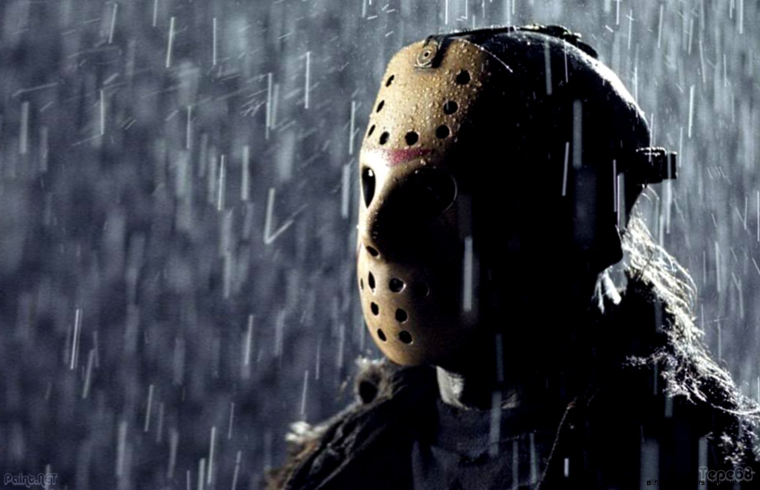 friday 13 wallpaper | all hd wallpapers