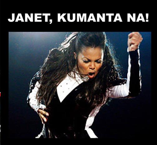 Janet-Lim Napoles' Latest Meme 6