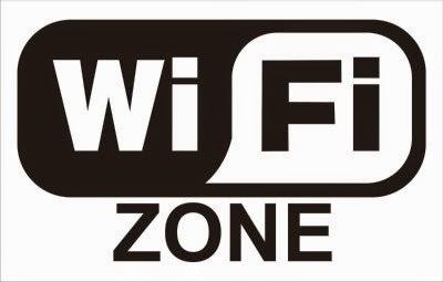 info-anda-wifi