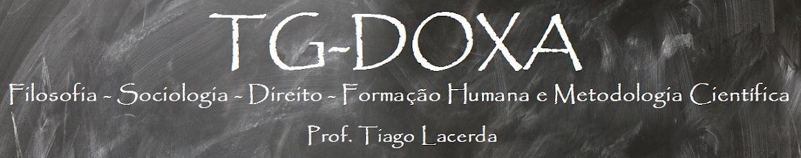TG-DOXA