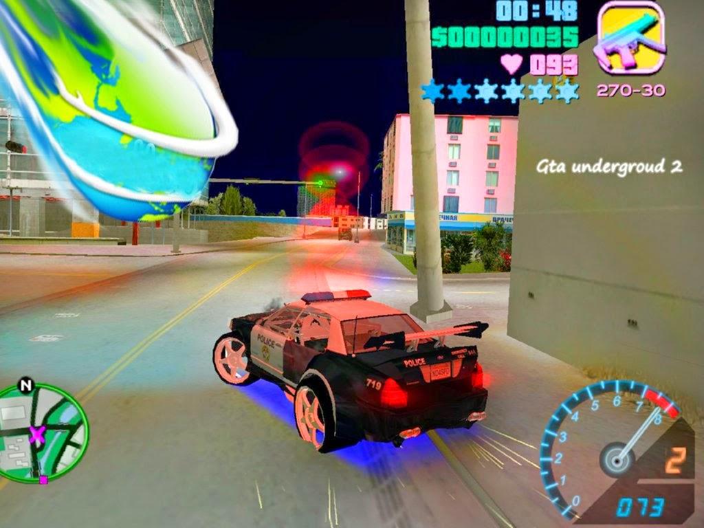 Grand Theft Auto - Wikipedia