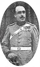 Capitán Aguirre Olozaga