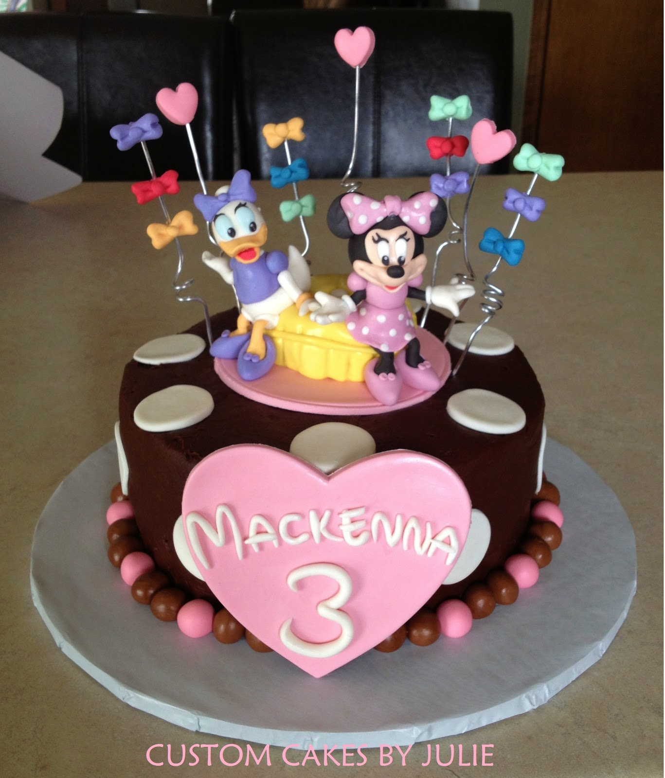 Image Result For Minnie Mouse Bowtique