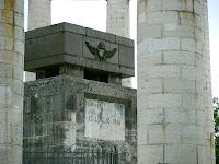 monumento cesare battisti