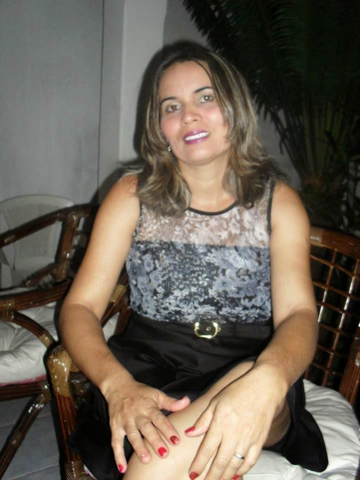 ANIVERSARIANTE SALAMANDRA: ANA CRISTINA!