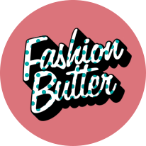 Fashion Butter