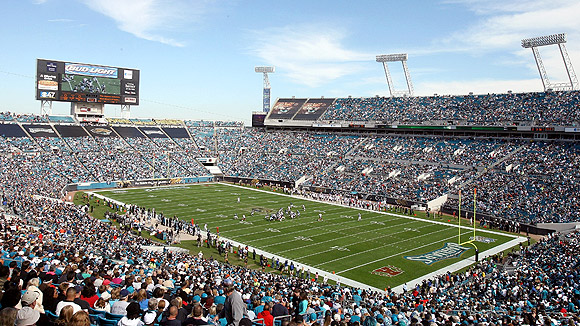 Miami vs Jacksonville LIVE , Watch  Miami vs Jacksonville Live NFL , Watch  Miami vs Jacksonville Live streaming online NFL Preseason week 1, Watch  Miami vs Jacksonville Live streaming online NFL