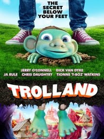 Trolland 2016 720p BRRip x264 AAC-ETRG 700MB