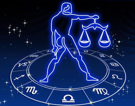 Las cosas de juanlu los signos del zodiaco libra - Primer signo del zodiaco ...
