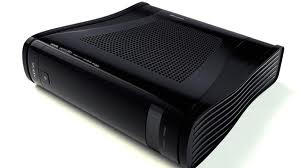 Xbox 720 with Code Name Durango