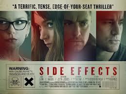 watch+Side+Effects+free+online