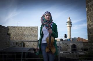 http://www.zocalopublicsquare.org/2015/06/05/a-musical-intifada-in-the-west-bank/ideas/nexus/