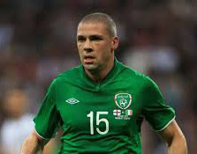 Jon Walters wins it for Ireland
