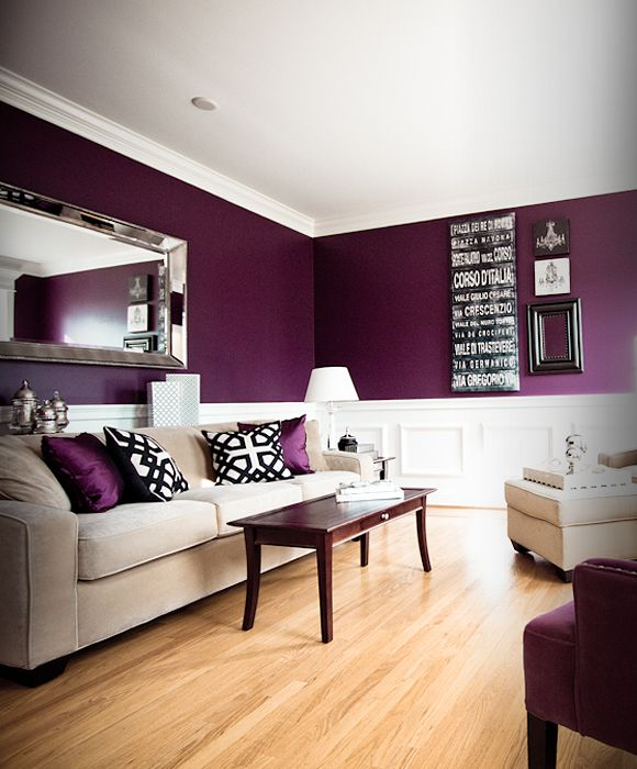 Fotos de decoracion de Interiores de Casas