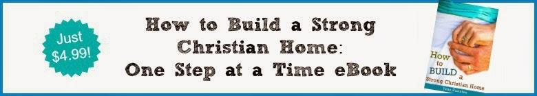 www.howtobuildastrongchristianhome.com