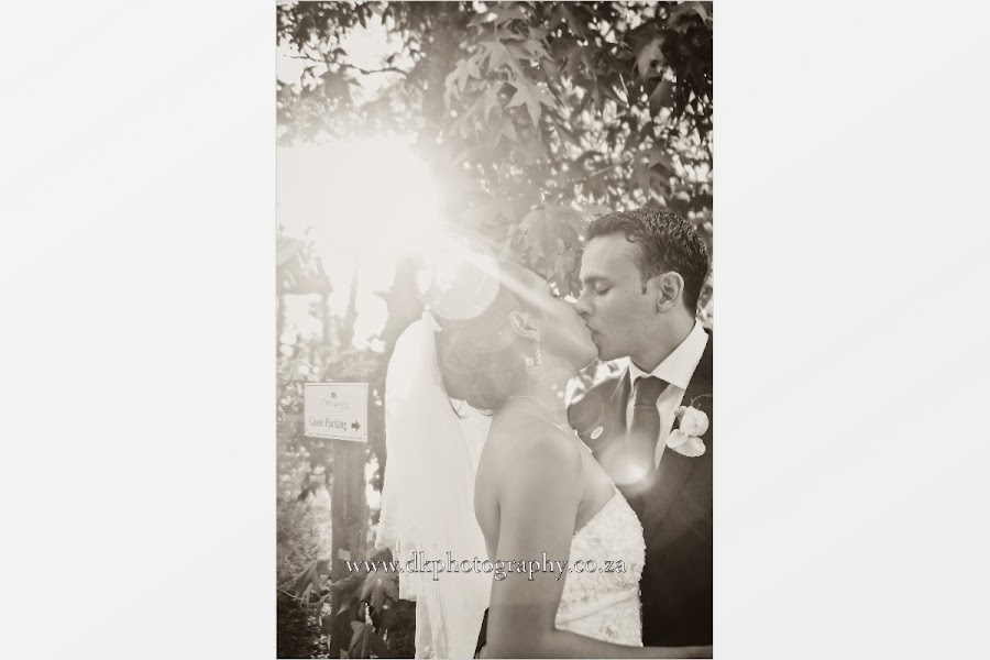 DK Photography Slideshow-207 Niquita & Lance's Wedding in Welgelee Wine Estate  Cape Town Wedding photographer