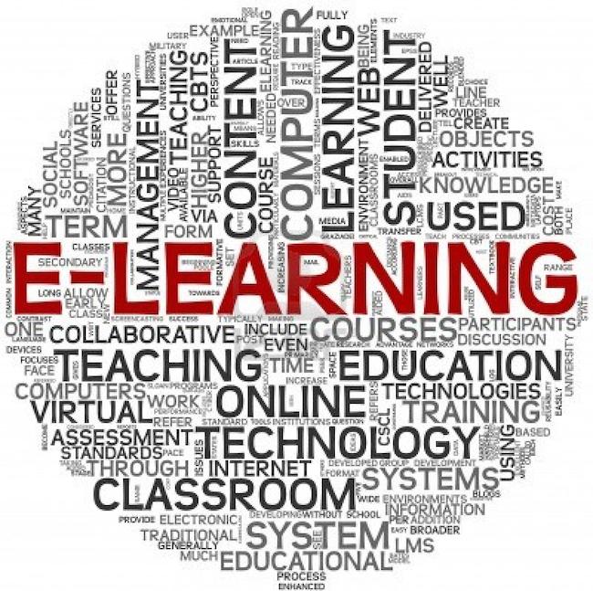 imagen  tomada de http://www.blogigo.com/learnonline0
