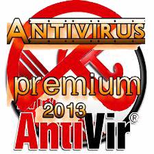 avira antivirus premium 2013 free download