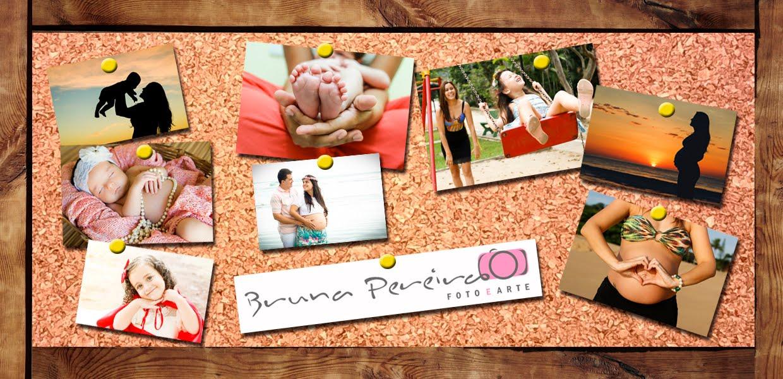 Bruna Pereira Foto e Arte
