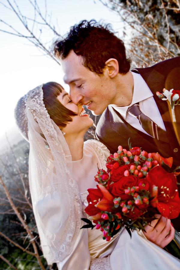 Italian fashion news best wedding dresses of the year