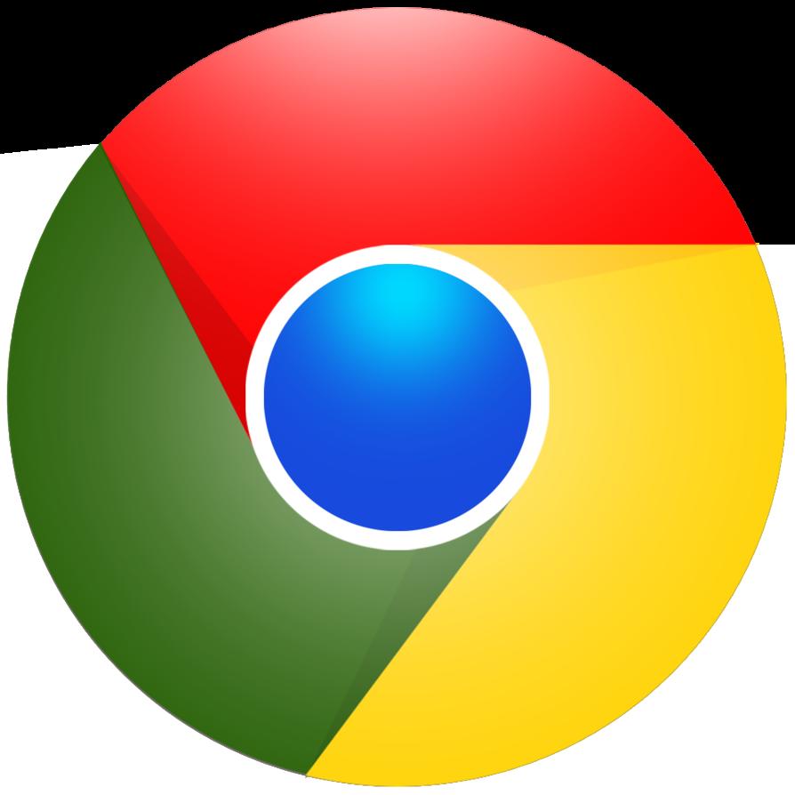 Como atualizar o Google Chrome? - Pistol Downloads ...