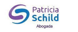 Patricia Schild - Abogada