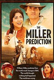 Watch The Miller Prediction Online Free 2016 Putlocker