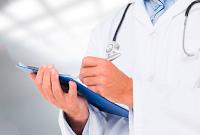 Curso: Consentimento Informado e Prontuário do Paciente