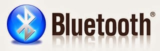 Why Bluetooth is Called Bluetooth?